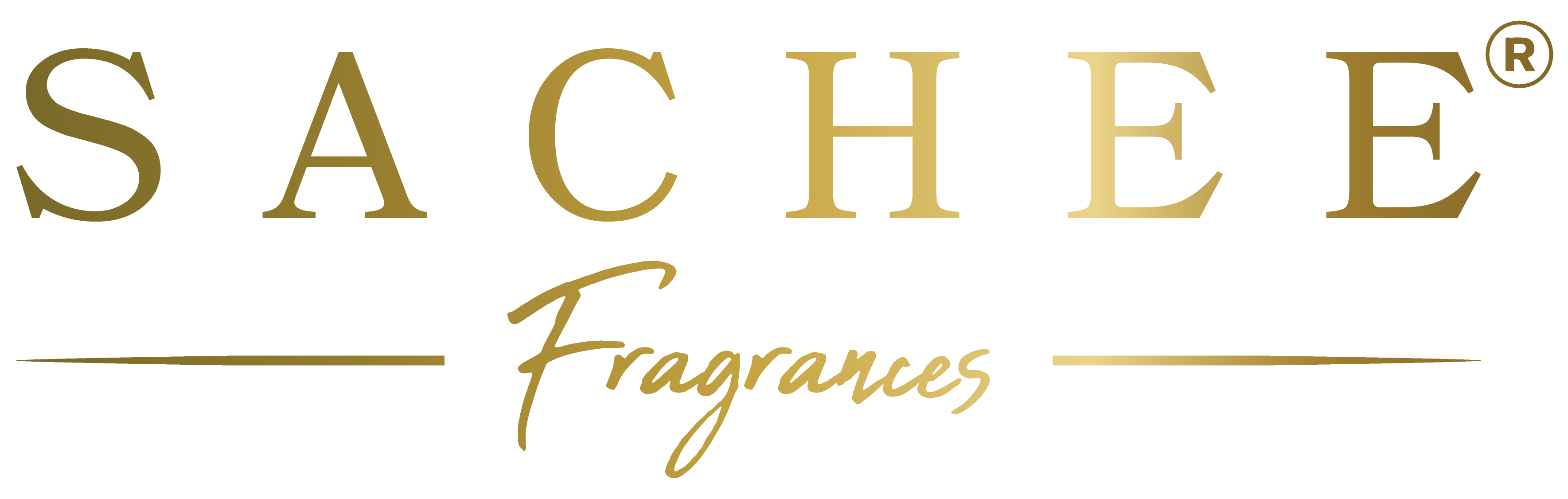 Sachee Fragrances and Chemicals Limited